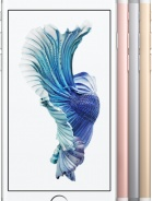 Używany Apple Iphone 6s  6s PLUS, 64gb